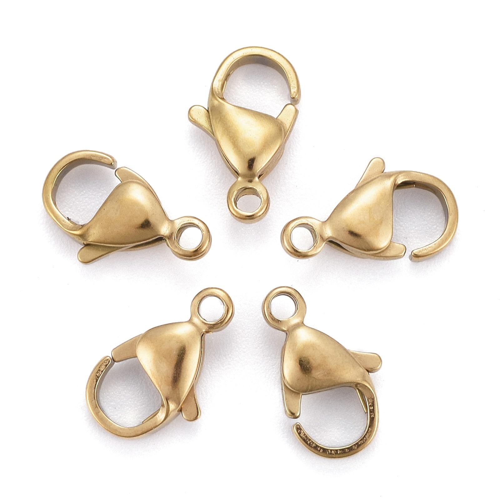 5-шт-лот-застежки-карабины-из-нержавеющей-стали-для-изготовления-ожерелий-браслетов-цепочек-ювелирных-изделий-своими-руками-фурнитура-а