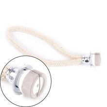 Fragrance Oil Lamp Wick Catalytic Burner Diffuser Aromatherapy Smell Removing/Dehumidification 1pcs