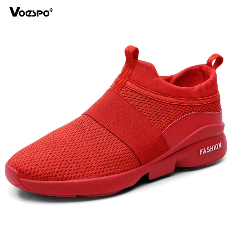 Para Mujer para hombre antideslizante zapatos transpirable luz resistente al desgaste Unisex...