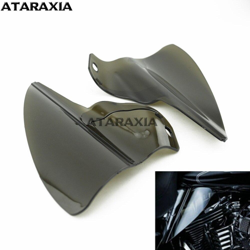 Escudo da sela da motocicleta defletor de calor para harley touring estrada electra glide rua ultra clássico flhtcutg trike 2009-2020