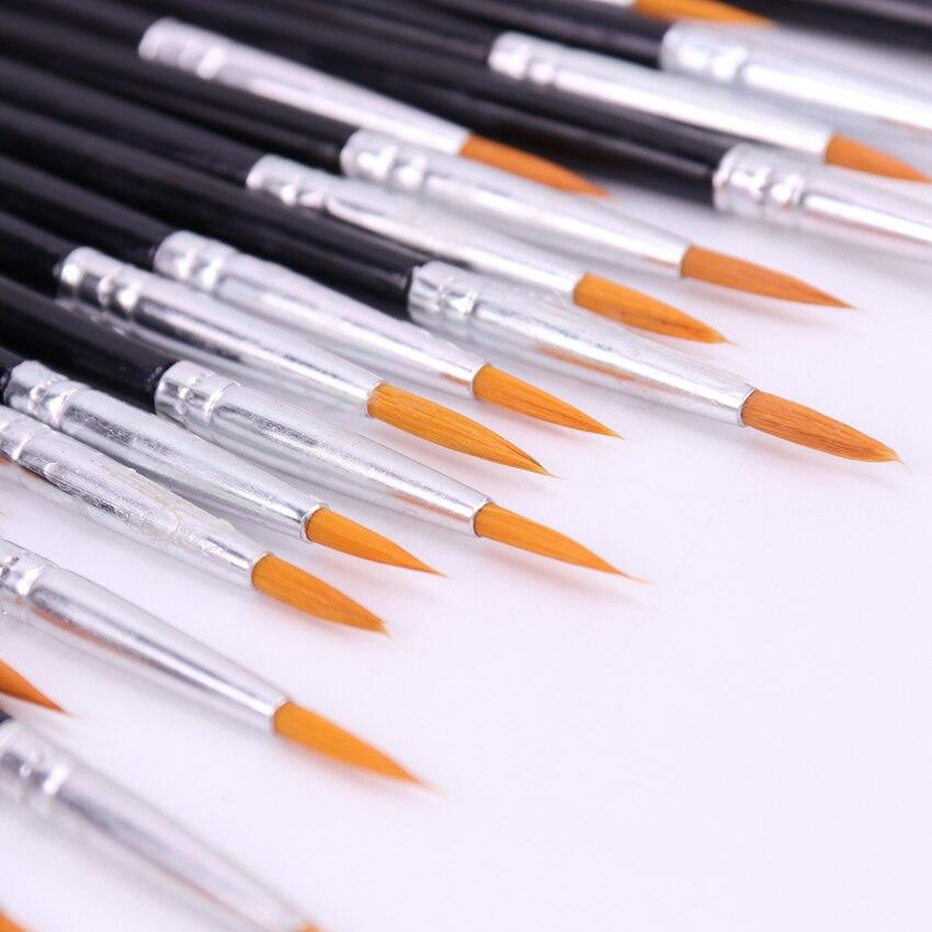 pluma-de-linea-de-gancho-para-pintar-a-mano-punta-redonda-pincel-de-dibujo-de-acuarela-boligrafo-material-de-papeleria-para-estudiantes-suministros-de-arte-10-uds