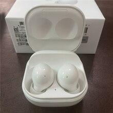 NEW Buds 2 Pro Wireless Charging Headphones Bluetooth 5.0 Earphone Waterproof Sports Earbuds With Mi