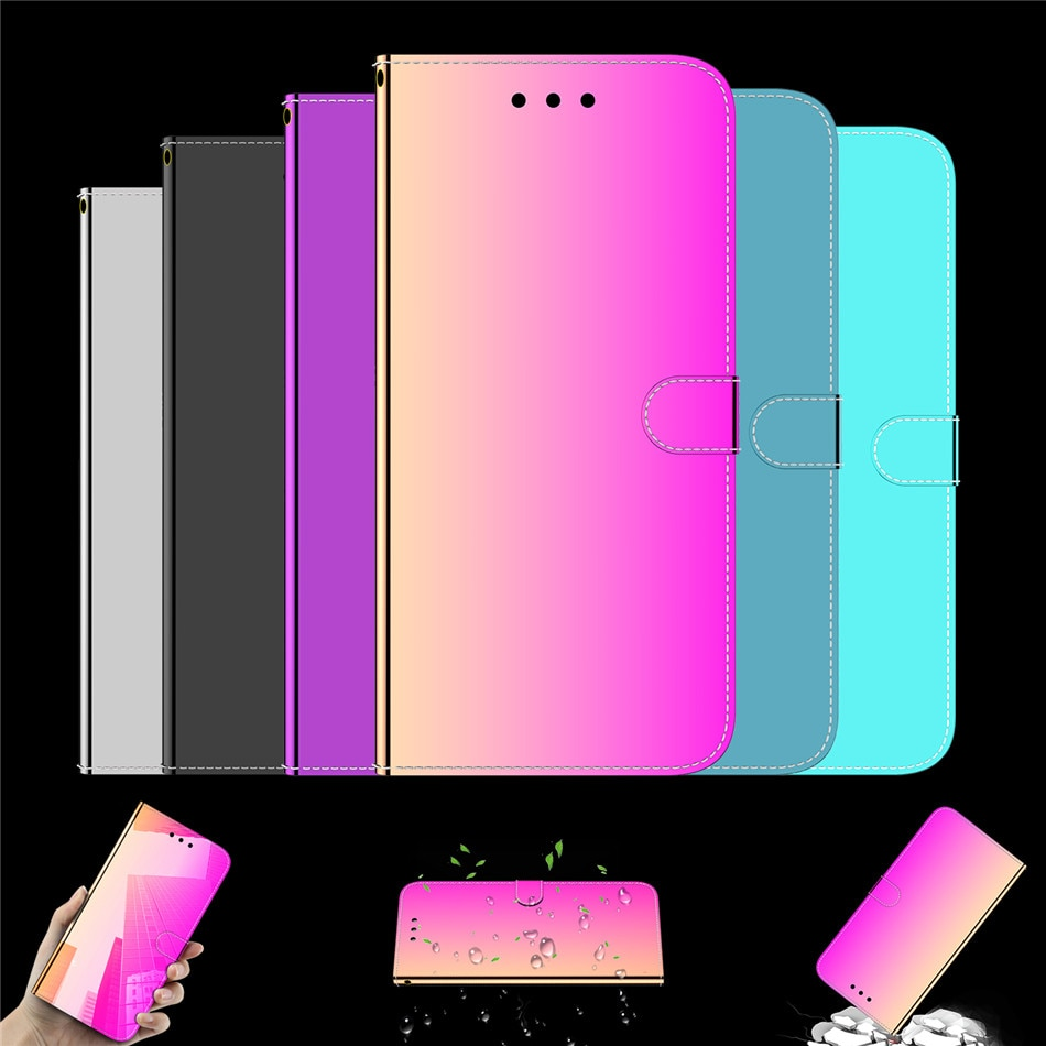 Flap Leather Shell Cases Suitable For LG Phone Stylo6 K50 Q60 K40S K61 K52 K62 Q52 K42 G9 K71 Phone Case For LG