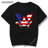 new arrival state of decay usa leisure funny t shirts fitted graphic t shirts comfortable 3d printed tshirts oversized europe