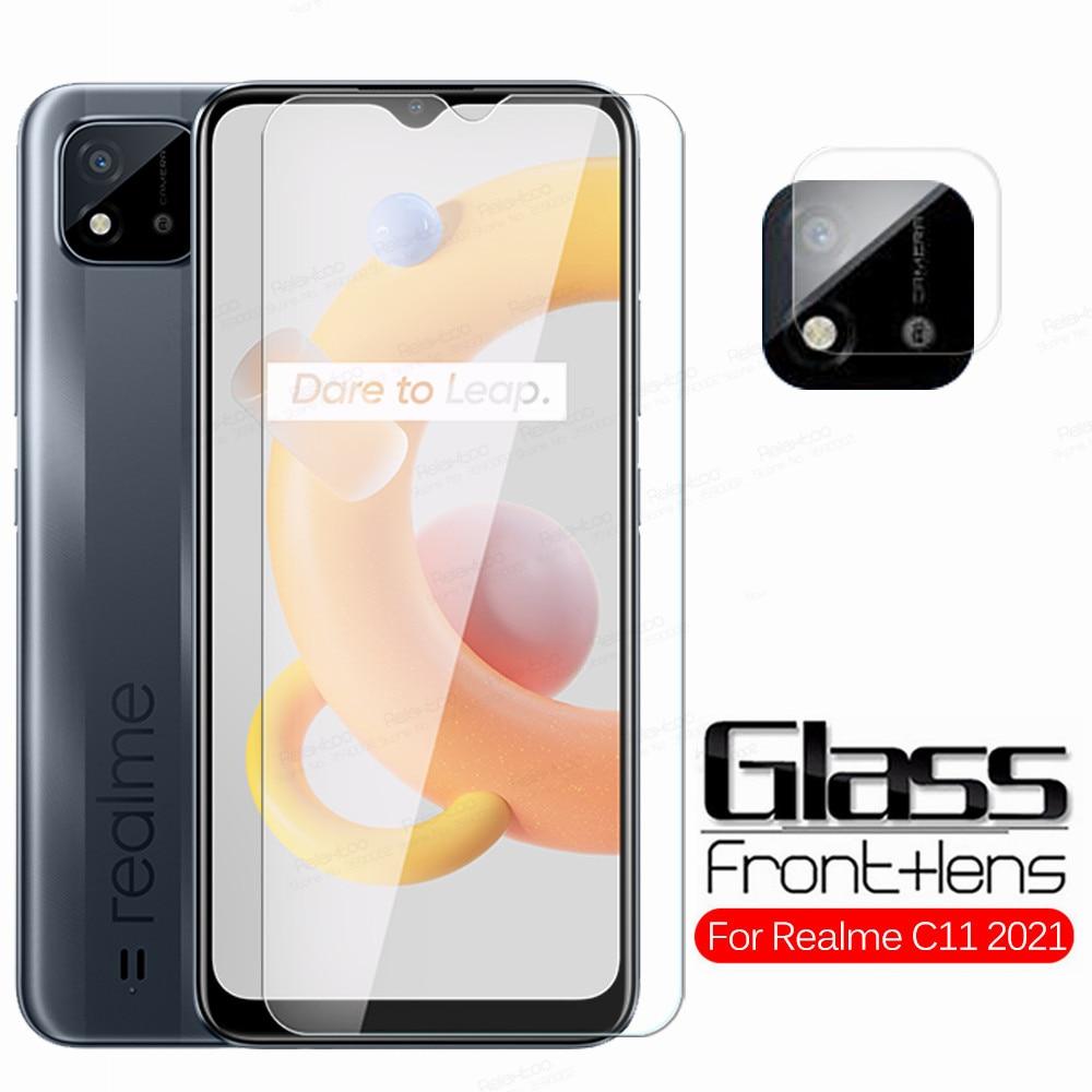 for-oppo-realme-c11-2021-glass-camera-tempered-glass-realmec11-redmi-realmy-c-11-rmx3231-652-screen-protector-protective-film
