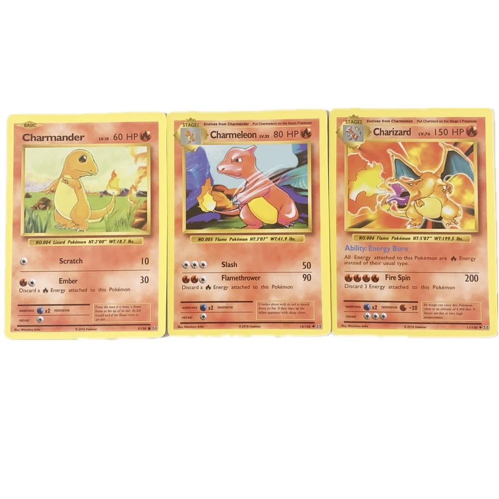 pokemon-charizard-evolution-juguete-de-batalla-limitada-coleccion-de-pasatiempo-regalo-para-ninos-3-uds