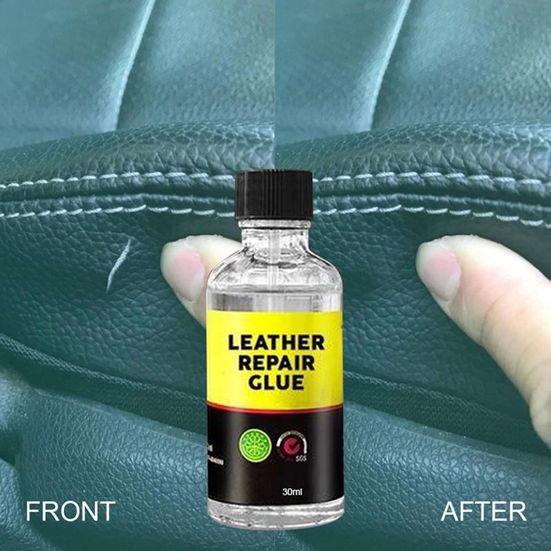 liquido-de-reparacion-de-cuero-para-asiento-de-coche-liquido-para-el-cuidado-de-la-piel-mantenimiento-de-coche-30ml