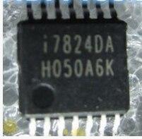 I7824DA I7824DA chip LCD nuevo original