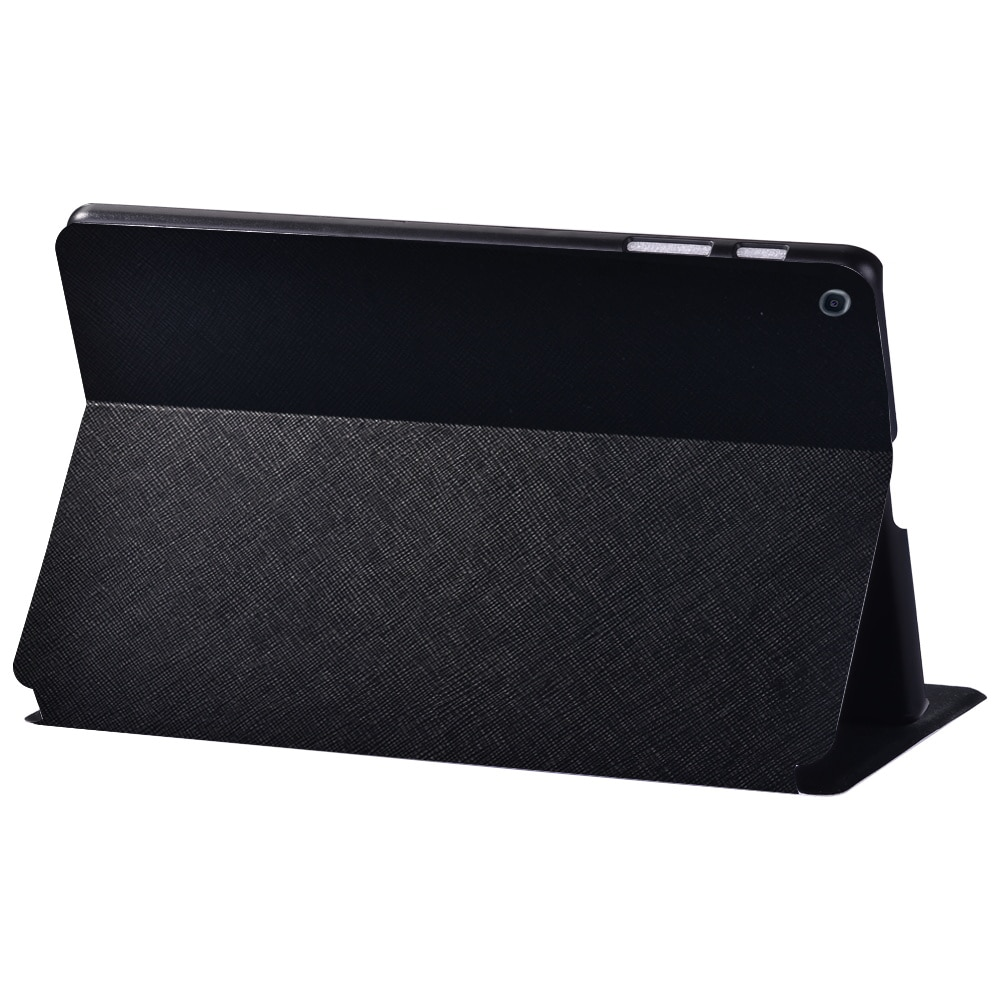 For Samsung Galaxy Tab A7 10.4 Inch SM-T500/SM-T505 Folding Stand Cover Butterfly Series Pattern Tablet Case+pen enlarge