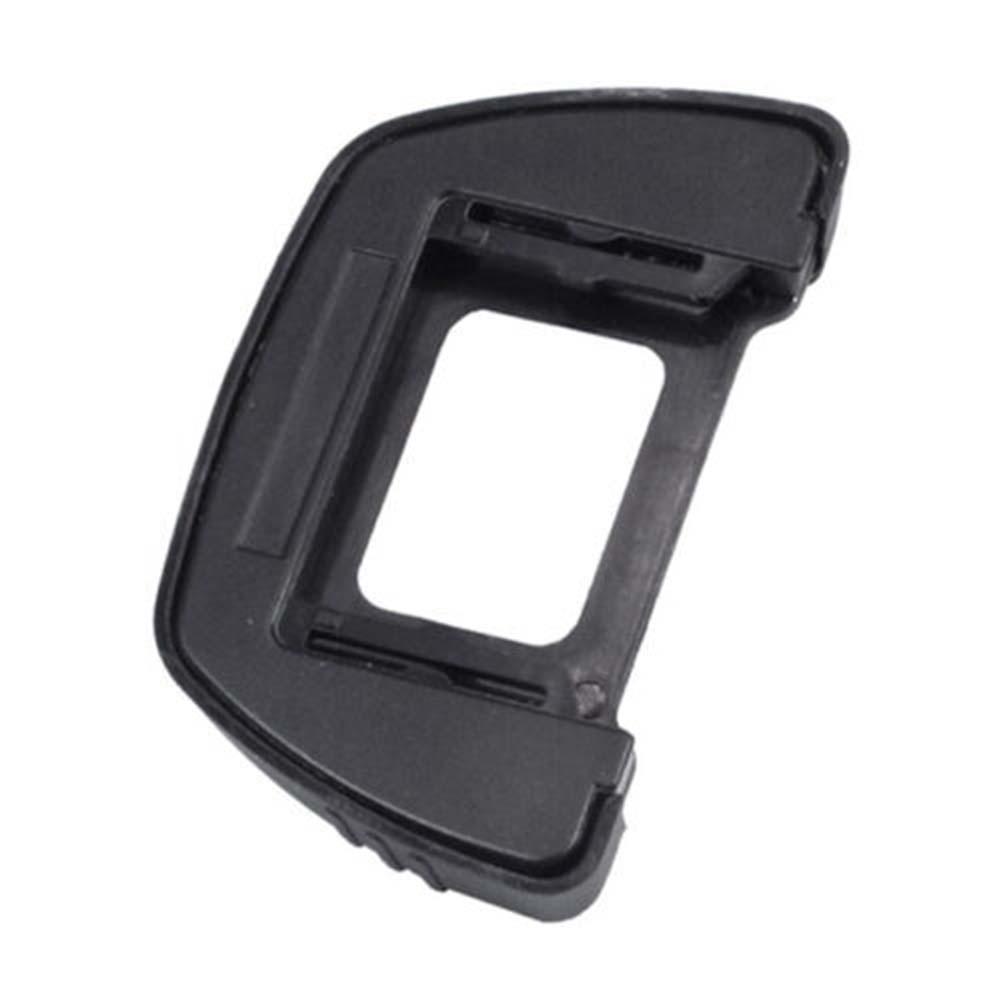 Rubber EyeCup Eye Cup Eyepiece Nikon DK21 For D7000 D200 D600 D90 D80 D750 D610