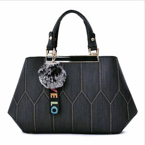 Women Messenger New Tide Female Top-handle Bag Girls Simple Shoulder Bags Women Handbags for Lady Totes Fashion Party Pack