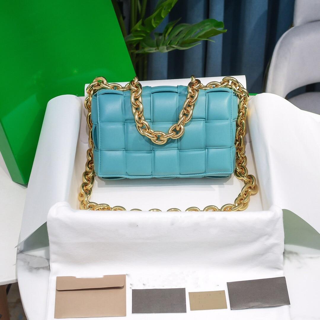حقائب النساء 2021 حقيبة كتف مفردة أدبية للنساء تصميم الأقلية حقيبة كروسبودي الاتجاه حقيبة الإناث