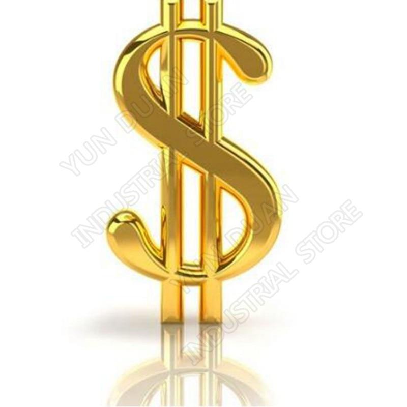 معرّف الطلب 8127024329397624 ، فرق السعر