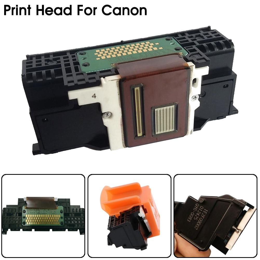 The QY6-0083 Printhead for Canon MG6310, MG6320, MG6350, MG6380, MG7120, MG7150, MG7180, iP8720, iP8750, iP8780, MG7110, MG7140