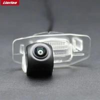auto backup parking camera for honda civicciimo 2012 2015 car rear view reverse cam hd mccd 170 degree