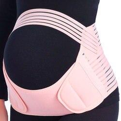 Ремни для беременных женщин, пояс для беременных, пояс для живота, уход за животом, поддерживающий пояс для живота, задний бандаж, защитник беременности дородовой бандаж
