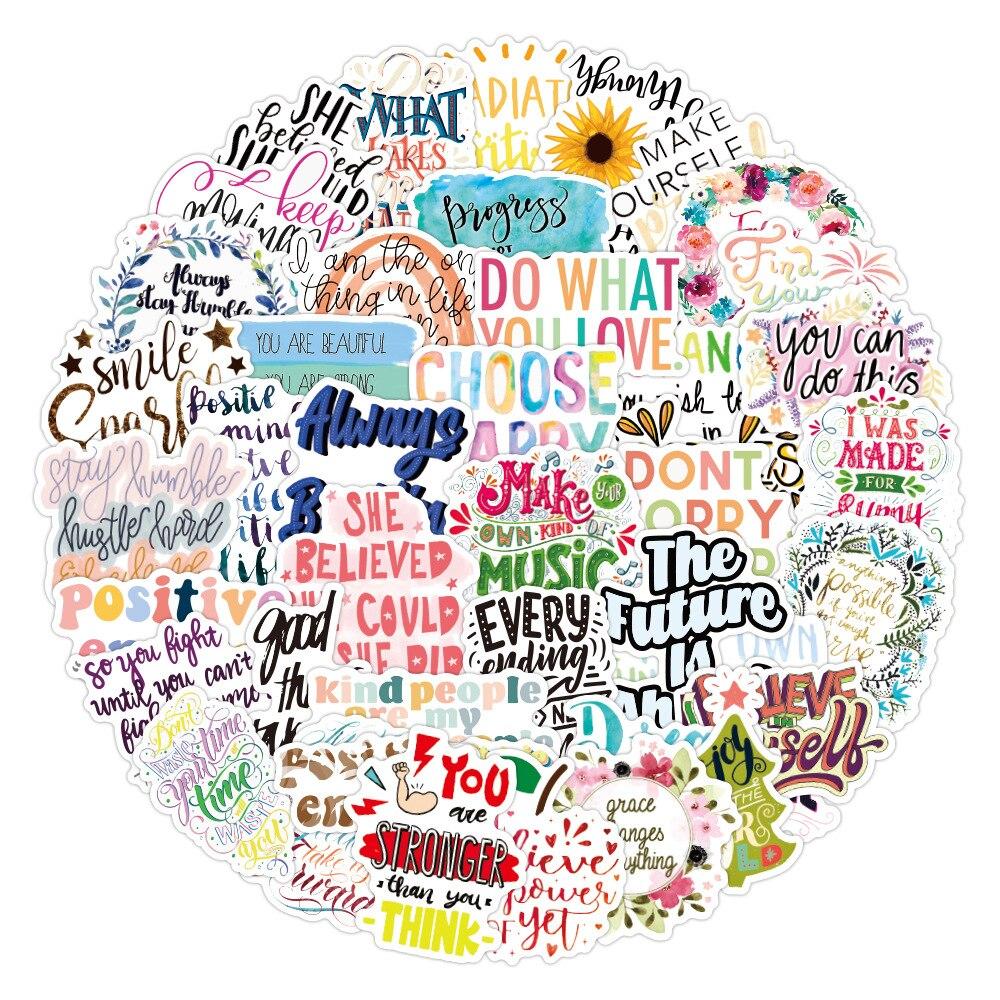 10-50pcs-lettere-inglesi-inspirational-citazioni-autoadesivo-del-fumetto-per-il-computer-portatile-caso-di-computer-di-skateboard-casco-adesivi-giocattolo