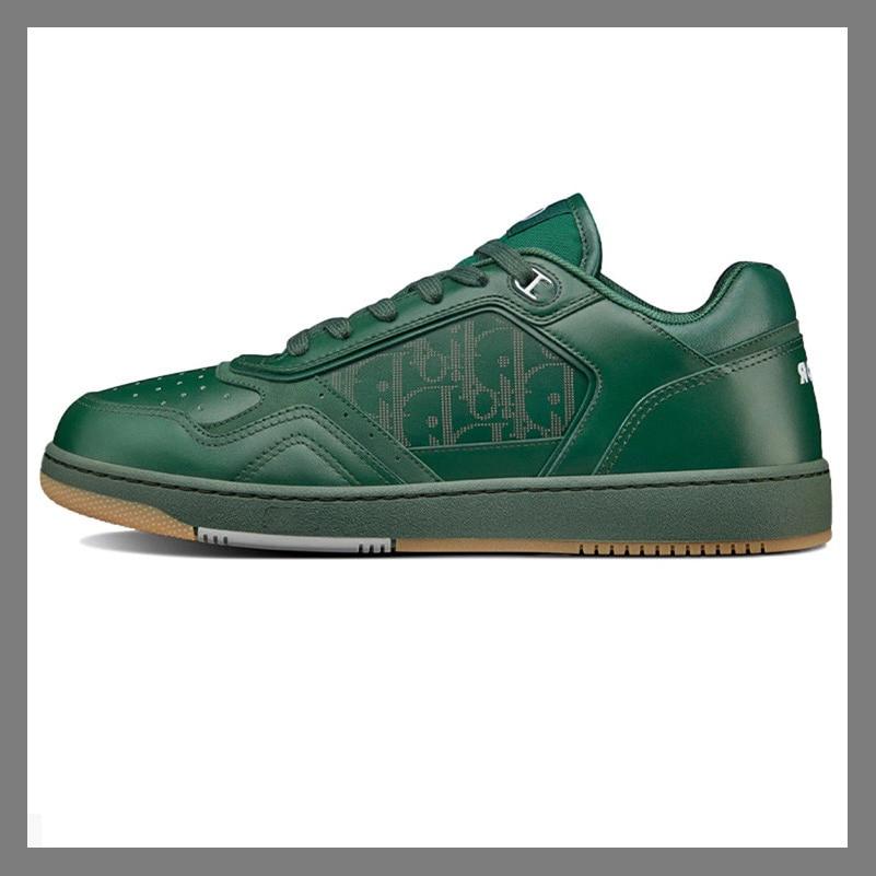 Andonima جديد منخفض الأعلى أحذية رياضية خمسة ألوان اختياري الرجال و أحذية نسائية أحذية رياضية حذاء للجيم