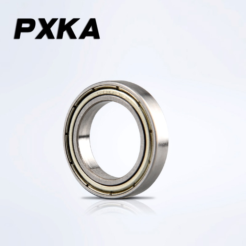 Free shipping Reiz car steering machine non-standard bearings ET1934 DG1934 19.05 * 34.15 * 6.35