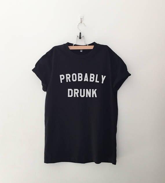 2020 divertida camiseta gráfica para hombre, camisetas para beber vino, regalo para papá, ropa de Tumblr, camiseta para mujer, camiseta de bebida, camiseta