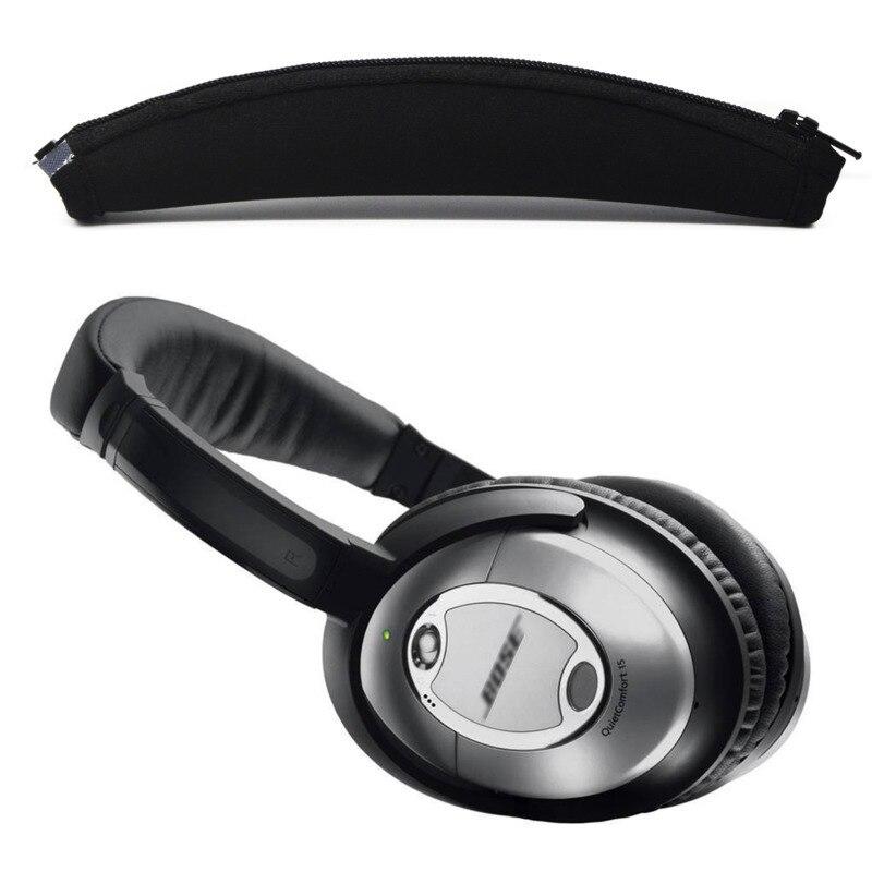 1 pieza de cabezal de repuesto para BOSE QC15 QC2 AE2 auriculares...
