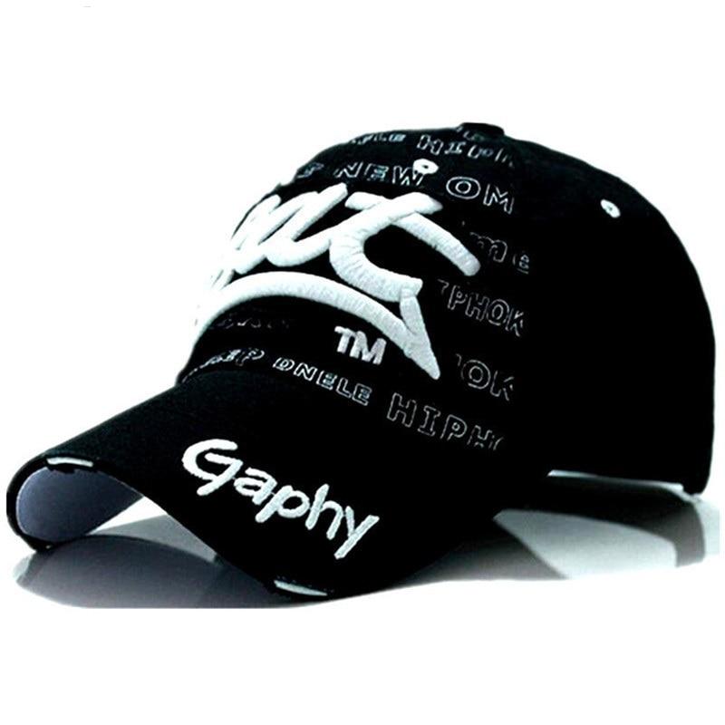 Головные Уборы Бейсболка Шапки в стиле хип-хоп, по размеру, дешевые головные уборы для мужчин и женщин, кепки, головные уборы с изогнутым коз...