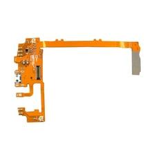 Câble de rechange professionnel réparation Port de charge pièces Dock téléphone Mobile accessoires de remplacement micro pour LG Nexus 5 D820 D821