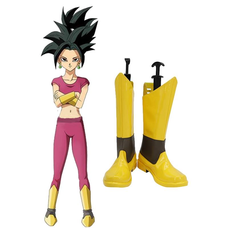 زي تنكري Kefla للجنسين ، أحذية أنيمي ، أحذية مصنوعة حسب الطلب