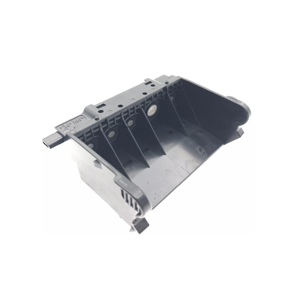 QY6-0061 QY6-0061-000 QY60061 Qy6 0061 رأس الطباعة لكانون iP4300 iP5200 iP5200R MP600 MP600R MP800 MP800R MP830
