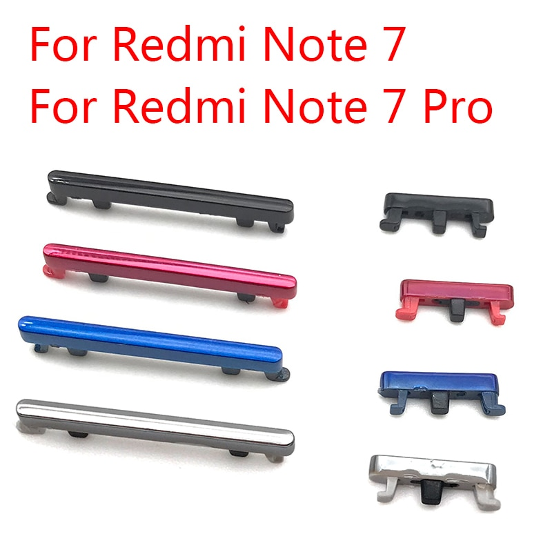 for-xiaomi-redmi-note-7-pro-side-volume-button-power-on-off-buttton-key-set-for-redmi-note-8-9-9s-pro-replacement-parts