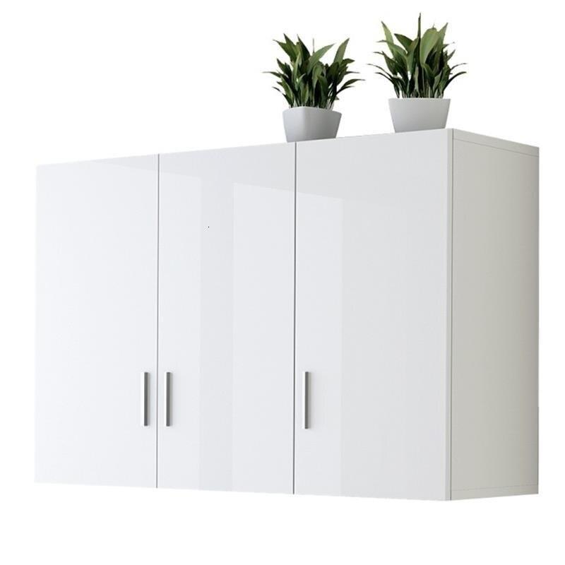 Мебель для кухни, мебель для кухни, настенный кухонный шкаф