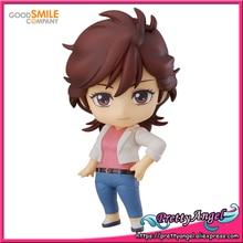 PrettyAngel-Genuino Good Smile Company GSC No. 1101 film City Hunter  Kaori Makimura Action Figure