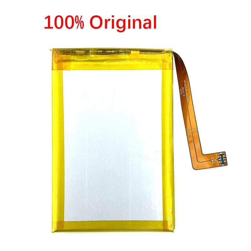 100% batería Original armadura 3 10300mAh batería para ULEFONE Armor 3 Smart Phone última producción batería de alta calidad + código de seguimiento