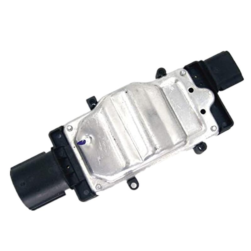 NewCar Radiator Fan Control Module For Ford KUGA II MAZDA 3 VOLVO V40 1137328464