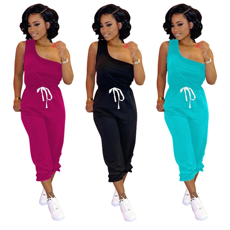 C93253 woman 2 piece short set outfits women clothing sexy two