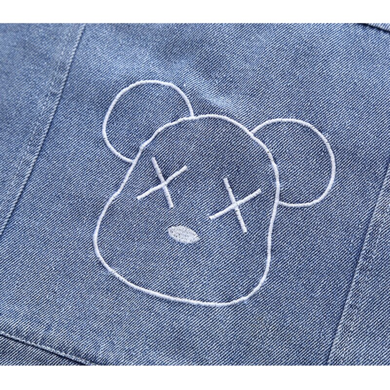 Купить с кэшбэком New Spring Autumn Baby Boys Clothes Suit Fashion Children Cotton Vest Shirt Pants 3Pcs/Set Toddler Sport Costume Kids Tracksuits