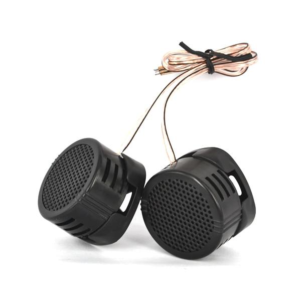 500 Вт Высокая эффективность Dome Pitch Mine Универсальный Супер Мощный Громкий динамик Высокочастотный динамик аудио авто звук для BMW VW Audi