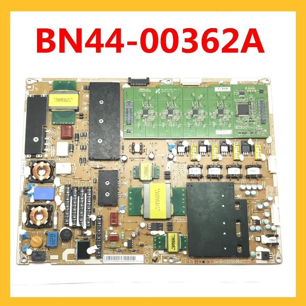 BN44-00362A PD46AF2_ZSM العلامة التجارية الجديدة الأصلي بطاقة الطاقة مجلس امدادات الطاقة لسامسونج LED TV 46C8000 مجلس الطاقة BN44 00362A