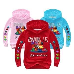 kids clothes girls  baby boy clothes  boy clothes  girl hoodie  hoodies  boy clothes  boys clothes  baby boys clothes