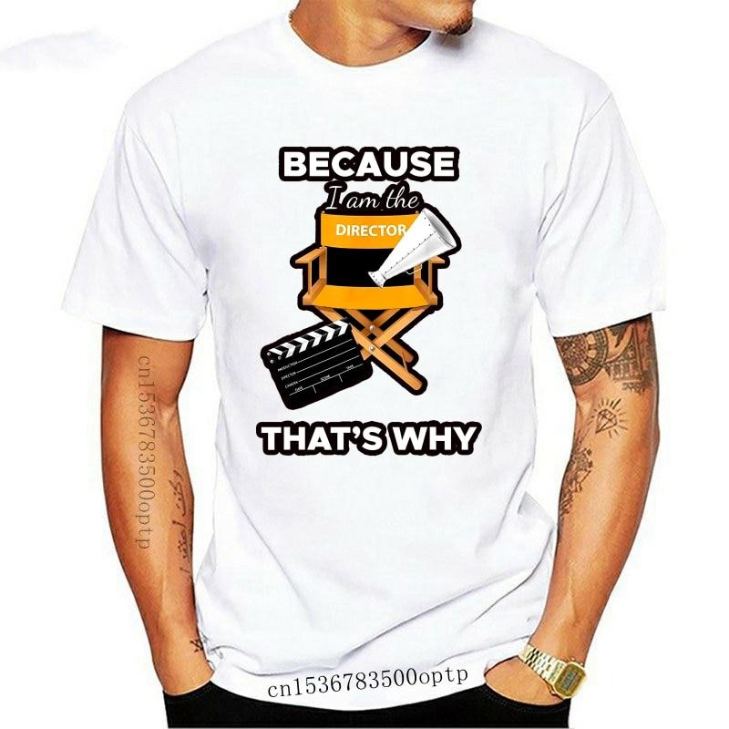 Camiseta blanca Altea, 49 Hells, Garage 81
