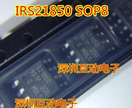 5-unidades-lote-s21850-irs21850irsop-8