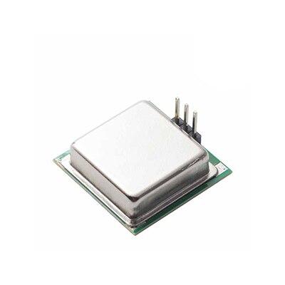 Módulo de Sensor de Radar A18 Módulo de detección de movimiento por microondas 24GHz CDM324 Módulo de Sensor de Radar Interruptor de Inducción
