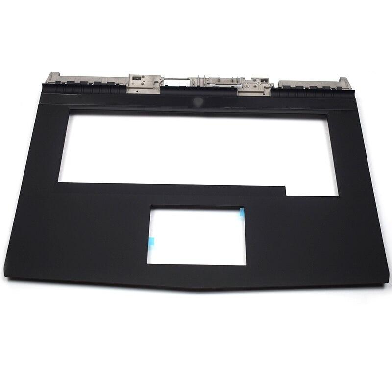 Nuevo Original para Dell Alienware 15 R3 portátil cubierta superior con reposamanos...