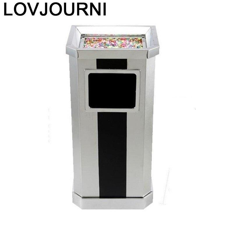 Suporte basurero zero resíduos cocina compostagem lixo poubelle de cozinha hotel comercial cubo basura reciclar lixo bin