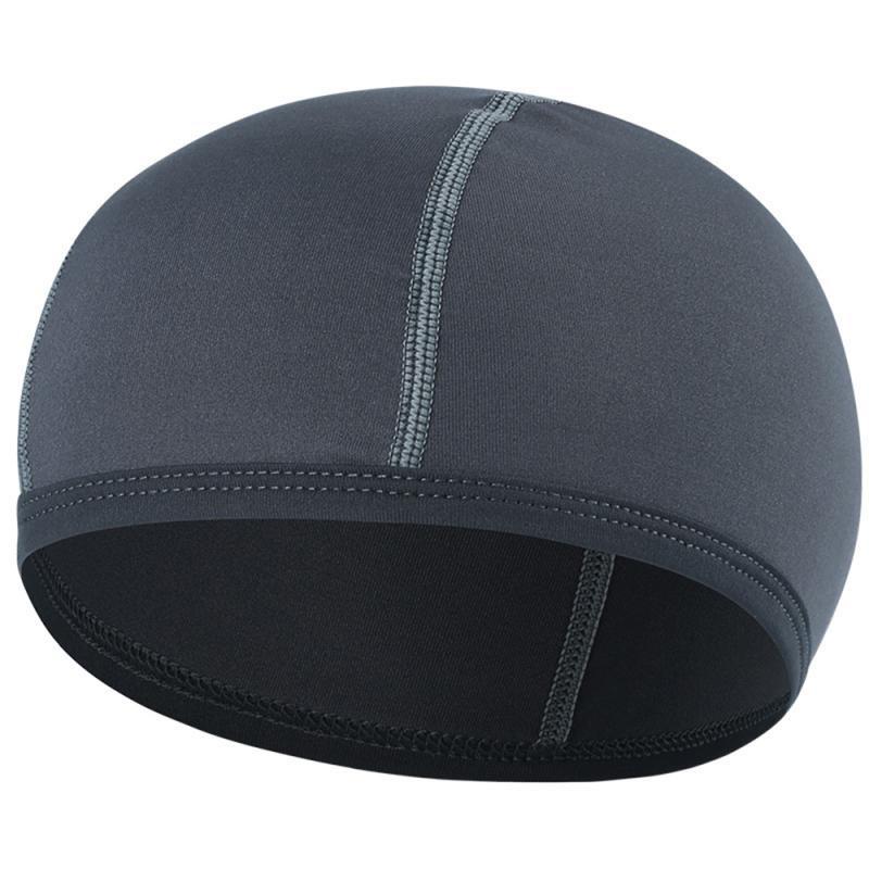 Helmet Inner Cap Outdoor Cycling Hat Quick Dry Breathable Hat Racing Cap Under Helmet Beanie Cap For Helmet Cycling Equipment