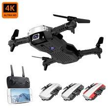 PEGI L3 RC Drohne mit Kamera 4K ALTRA HD FPV Live Video Professional 2,4G Fernbedienung 6- achse Quadcopter Spielzeug Drohnen für Kinder