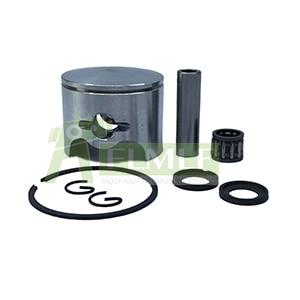 Rc Car Parts Engine Parts Rebuild Engine Kit For 26cc 30cc Zenoah Cy Fit 1 5 Hpi Rofun Rovan Km Baja Fg Losi 5ive T Parts Accessories Aliexpress