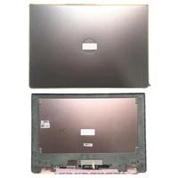 new for dell inspiron 7000 7460 series lcd back cover lid 14 hw0jg 0hw0jg