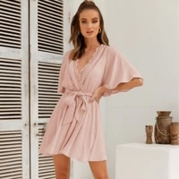 ueteey dresses summer dress 2021 casual womens vintage party woman for light long evening boho elegant 2020 clothing