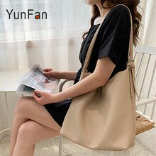 Large-capacity Tote Bag, Fashionable Womens Bag, Summer New Ladies Bag, MessengerBag, CasualRetro, Single Shoulder Female Bag